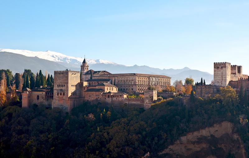 10-La_Alhambra_de_Granada