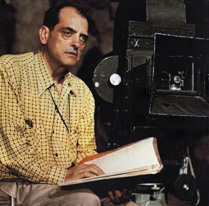 5-Luis Buñuel