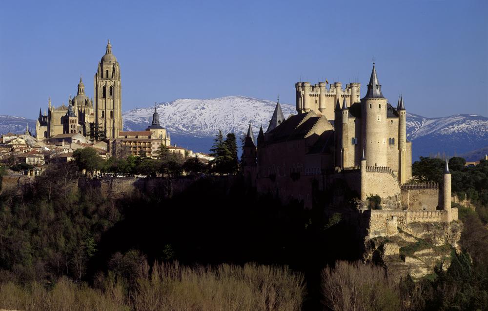 6-Segovia
