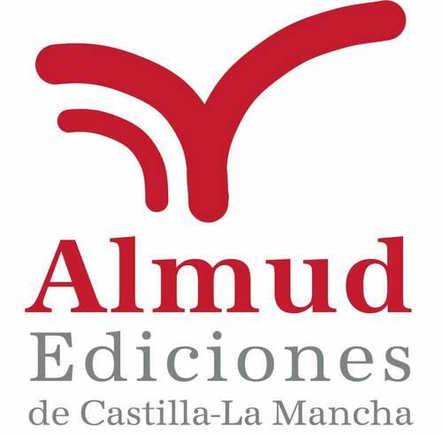 Almud Ediciones