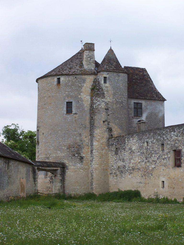 St_Michel_de_Montaigne_Tour03