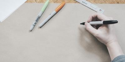 designing cardboard