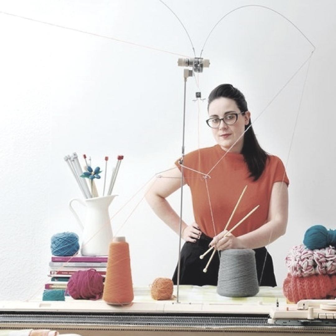 Soraya Hobbies Vintage
