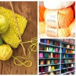 12 Things I love About Wool