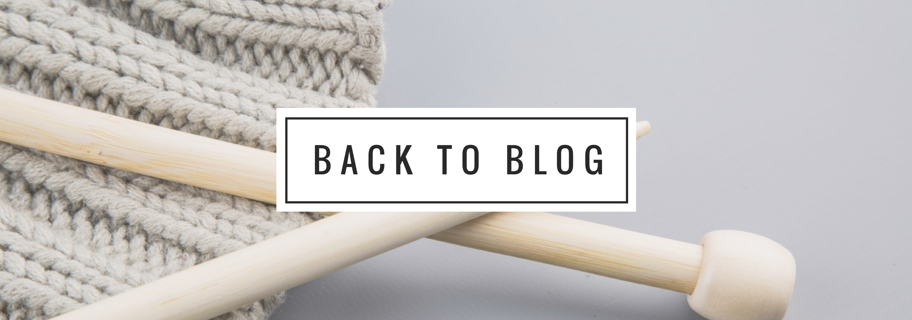 back to blog