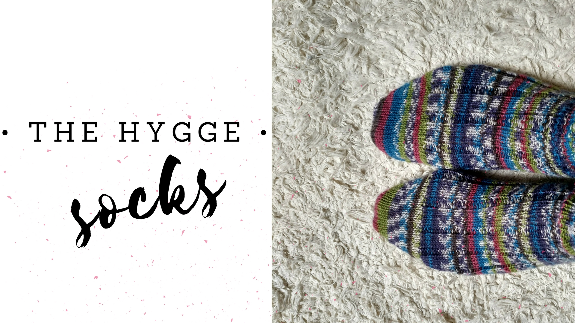 Calcetines Hygge